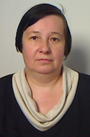 Prof. univ. dr. Violeta Zonte                                    <br> <br>