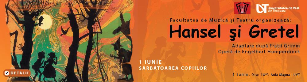 Banner-Hensel-si-Gretel-DESKTOP-01