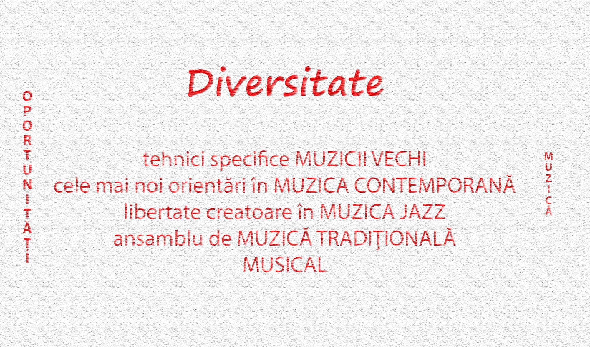 Diversitate-1