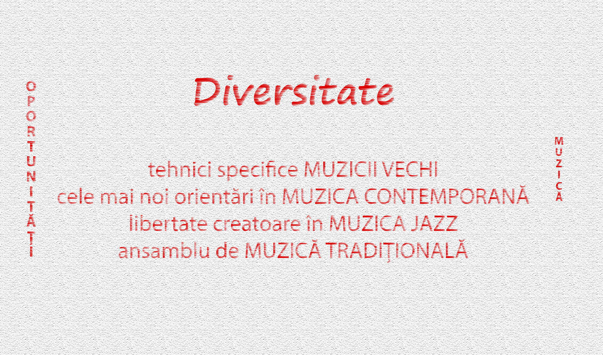 Diversitate
