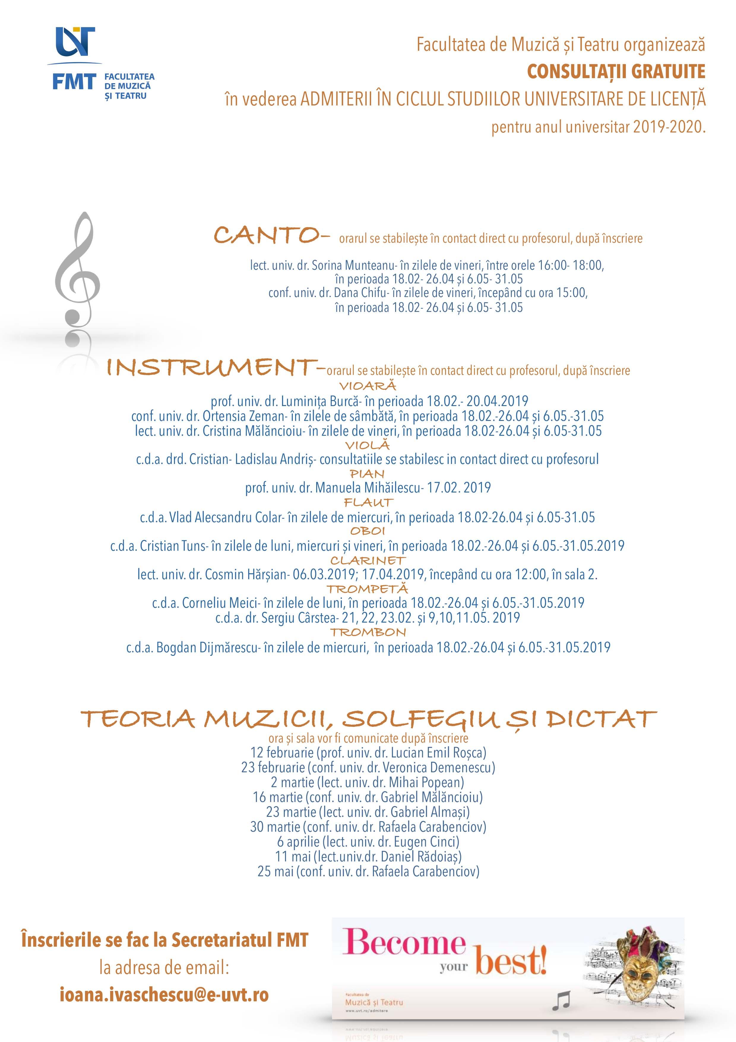 Flyer-consultații-admitere-muzica