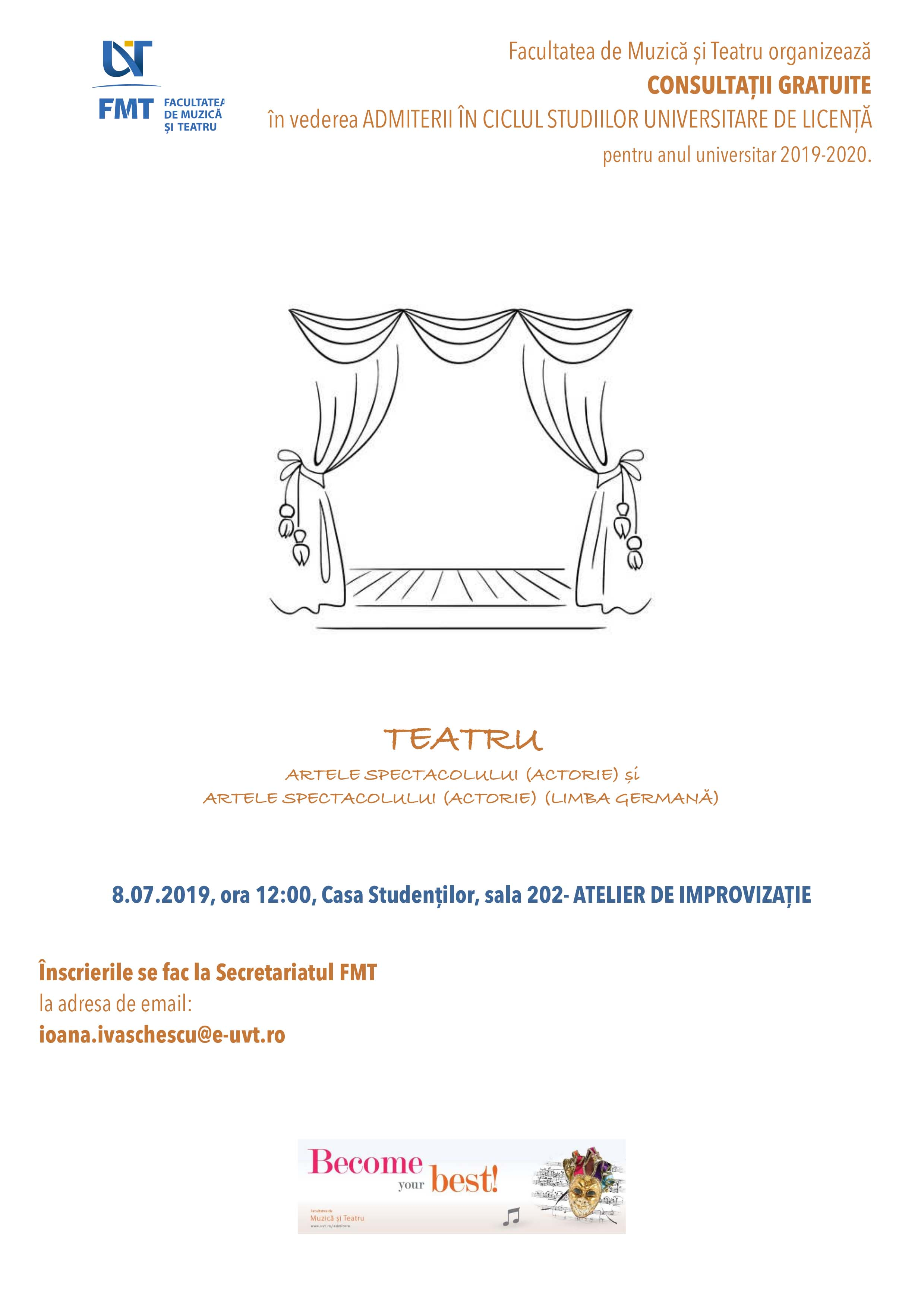 Flyer-consultații-admitere-teatru