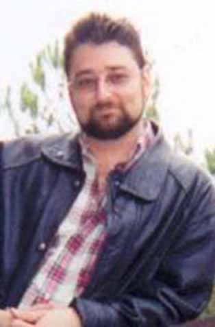 Lect. univ. dr.   <br>        Mihai Popean <br><br>