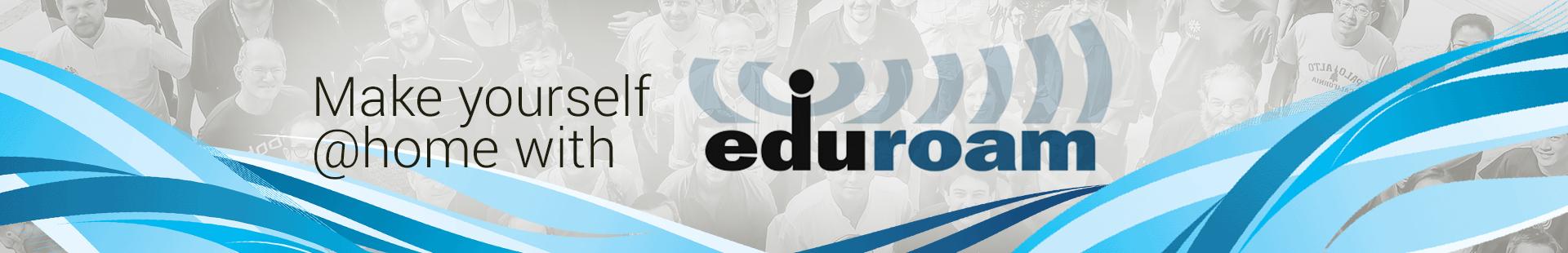 banner-eduroam1