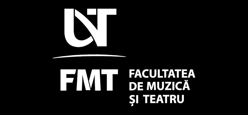 Facultatea de Muzică și Teatru