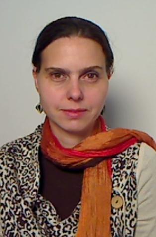 Conf. univ. dr. Ortensia Miclea                                    <br> <br>