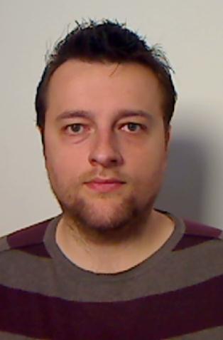 Dr. Gabriel Mihailescu MD
